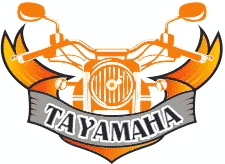 TaYamaha