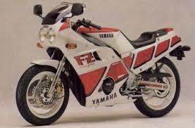 Pieces FZ 600