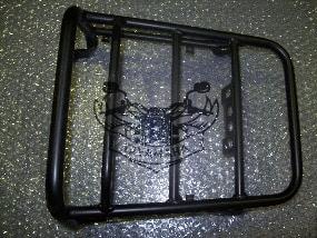 porte bagage auxilliaire XT 350
