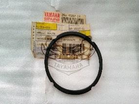 AMORTISSEUR 4 Vmax 1200