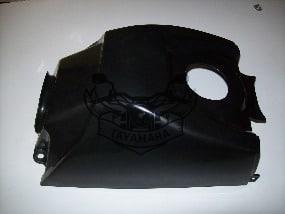 COUVRE RESERVOIR YFS 200 Blaster