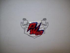 AUTOCOLLANT PW 50
