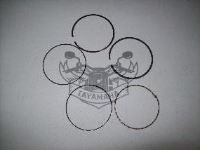 JEU DE SEGMENTS (STD T MAX 500