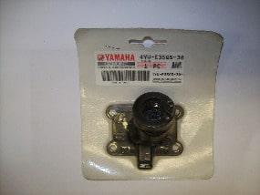 raccord carburateur dt 50 r 2003-2006 , TZR 50 1999-2008