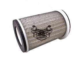 FZX 750 filtre a air