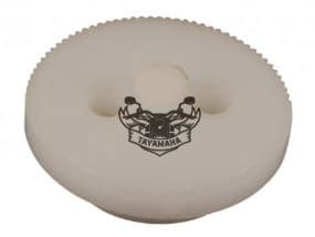 rotor Chappy 50 1979 - 1990