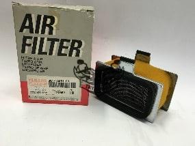 filtre a air xs 650