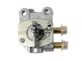robinet essence tdr 125 1993- 2002,  tdm 850 1991- 1998