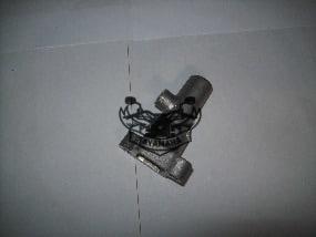 fz 600 1988 xj 600 1989-1991 carter, tendeur de chaine