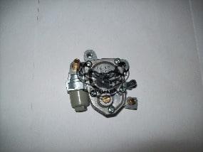 robinet essence beluga 80