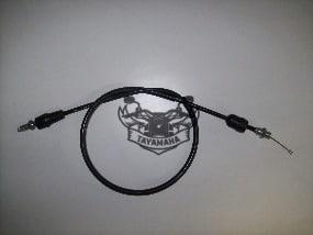 cable d'accelerateur yfs 200 blaster