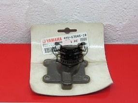 raccord carburateur tzr 50 origine