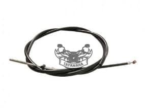 cable de frein origine  neos ovetto