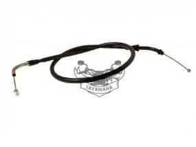 cable d'accelerateur XV 535 Virago