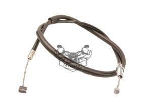 cable d'embrayage XV 535 Virago