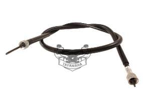 cable de compteur virago 1100
