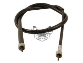 cable de compteur XJ 600 diversion
