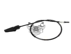 cable d'embrayage YZ 250
