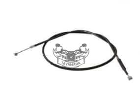 cable de frein CHAPPY 50