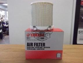 filtre a air YZF-R6