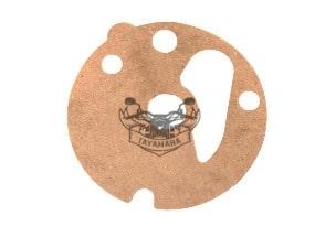 joint couvercle de pompe TDM900