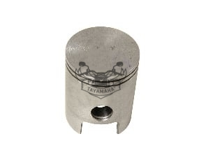 piston standard DT 50 R