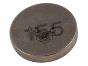 pastille reglage (1,55) YZ426F
