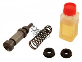 jeu de reparation de maitre cylindre YZ400F