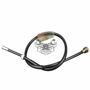 cable de compteur 125 dtlc  1982- 1983