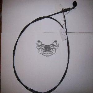 cable crochet de siege ns 50 aerox  depuis 2013