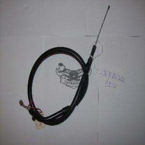 cable 2 d'accelerateur  retour  FJ1200