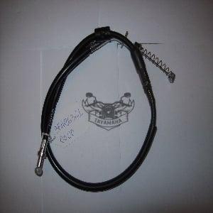 cable de frein 125 breze 1992-2004