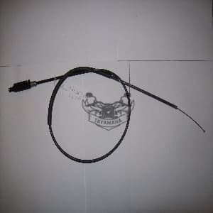 cable d'accelerateur bw's 50  1994-2004