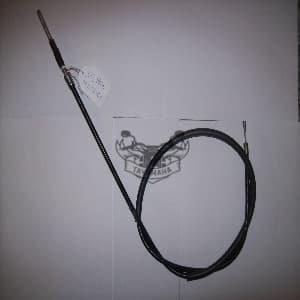 cable de frein BWS'50
