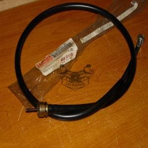 cable de compteur XT 250 1980 - 1983