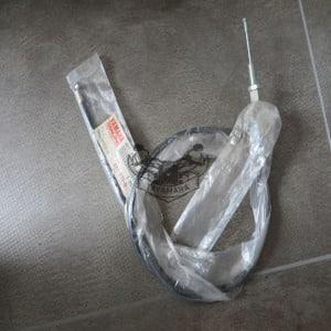 cable d'embrayage RD 50 M d'origine tres rare