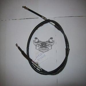 cable d'embrayage YZ 80 1981 d'origine tres rare