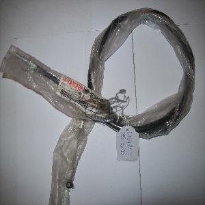 cable d'embrayage XS 1100 2008 d'origine tres rare