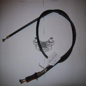 cable d'embrayage YZ490 1982 d'origine tres rare