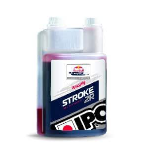 Huile moteur 2 temps stroke 2r 1 litre
