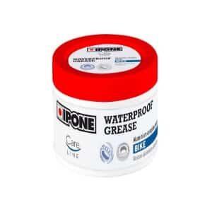 graisse waterproof Ipone 200 grammes