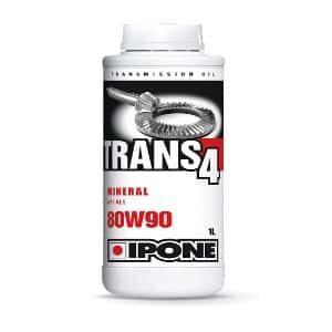 Huile de boite transcoot Ipone  125 ml