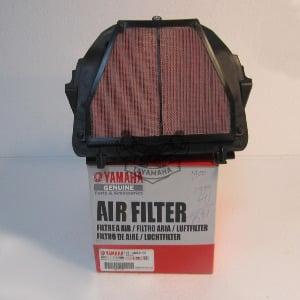 R6 600 filtre a air 2008 d'origine