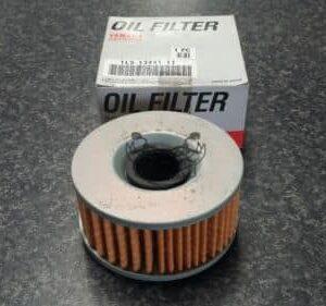 XJ 900 filtre a huile 1990-1992 d'origine