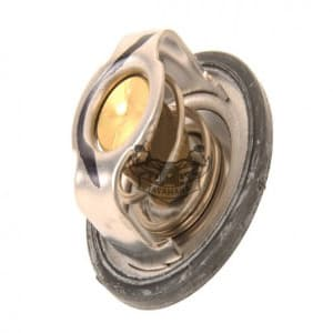 TDR 240 thermostat 1988-1990 d'origine