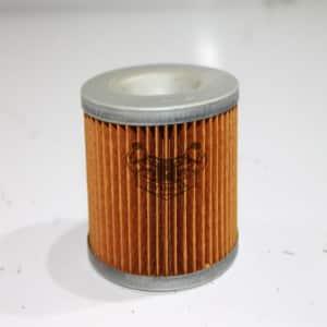 FJ 1200 filtre a huile 1986-1992 d'origine