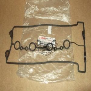R1 1000 joint couvercle de culasse 2007-2008 d'origine