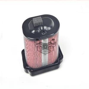 filtre a air  MT-07 d'origine Yamaha