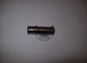 axe de piston XV1100 virago d'origine Yamaha