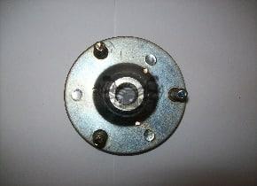 collier d'axe de roue yt 60 d'origine Yamaha tres rare